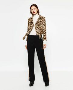MNT-clothes-Zara-leopard-print-242x300