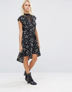 MNT-clothes-tea-dress-ASOS-235x300