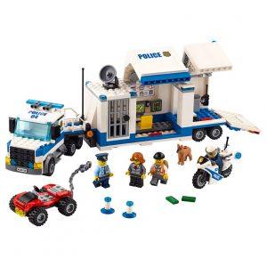 Lego-city-police-300x300
