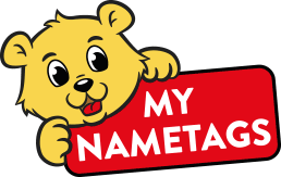 My-Nametags-logo-colour