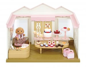NEW-Sylvanian-Families-Village-Cake-Shop31437-300x236