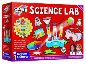 STEM-Galt-toys-Science-Lab-Box-3D-1024x769-300x225