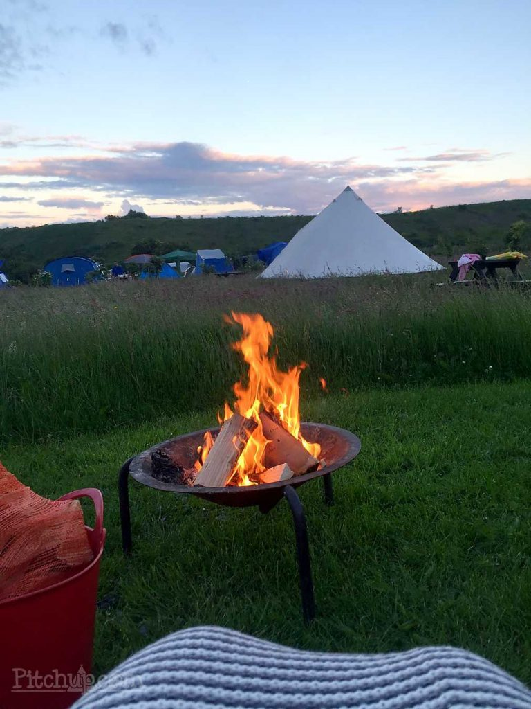 MNT-camping-768x1024