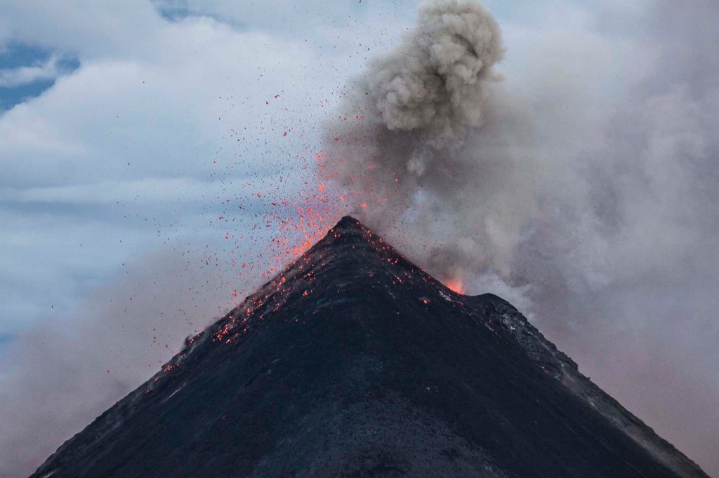 volcano-image
