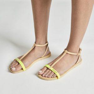 MNT-flip-flops-300x300