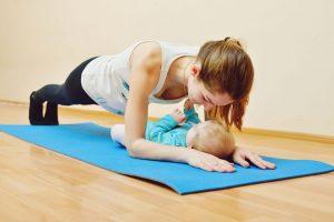 Baby-yoga-300x200
